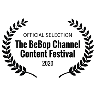The BeBop Channel Content Festival