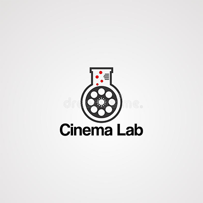 Cinema Lab 2020