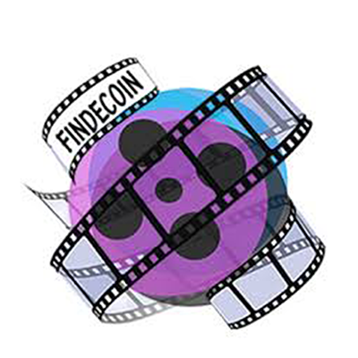 FINDECOIN – Independent International Short Film Festival