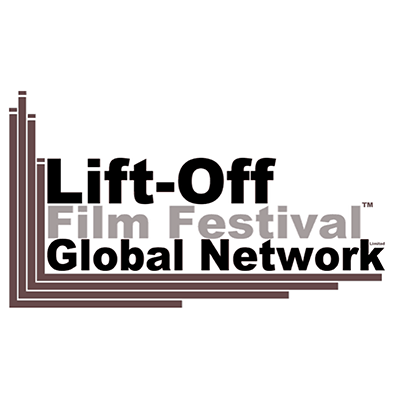 Lift-Off Global Network First-Time Film Maker Sesions 2020