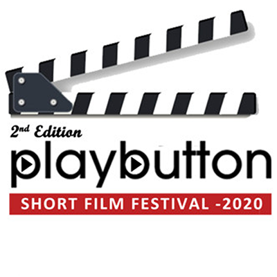 PlayButton Short Film Festival 2nd Edition