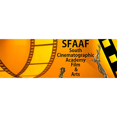 SFAAF ( Souht Cinematographic Academy Film & Arts )